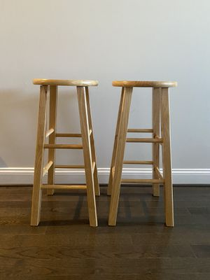 Barstools for Sale in Washington, DC