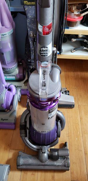 Dyson DC25 Animal Vacuum for Sale in San Jose, CA