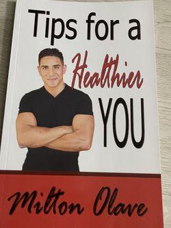 Book for Sale in Miami,  FL