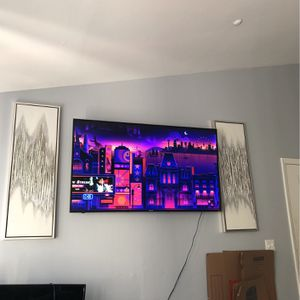 Tv for Sale in Fort Myers, FL