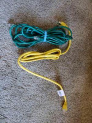 MODEM ROUTER NETGEAR Nighthawk WiFi VDSL/ADSL Modem Router for Sale in Velva, ND