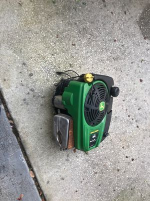 John Deere 8.75 motor ( parts only ) for Sale in Land O Lakes, FL