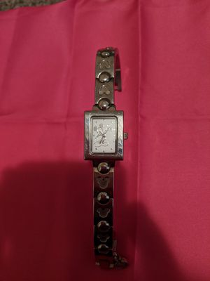 '90's Disney Mickey Mouse Watch (MC0245) for Sale in Tacoma, WA