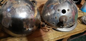 Model A Ford headlights. for Sale in Arvada, CO