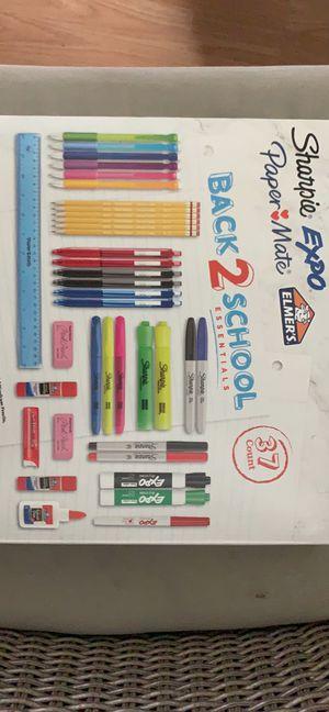 Back to school kit for Sale in Gardena, CA