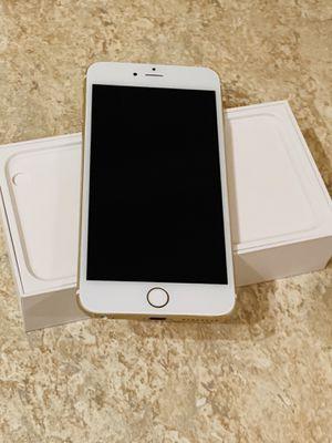 iPhone 6 Plus for Sale in Herndon, VA