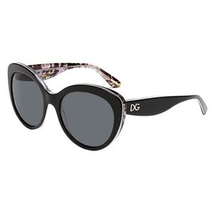 Dolce & Gabbana DG 4236 Cat Eye Sunglasses for Sale in SeaTac, WA