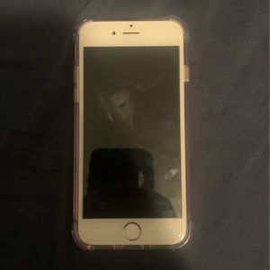 iPhone 5 for Sale in Buford, GA