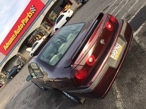 2003 Chevy impala LS for Sale in Baltimore, MD
