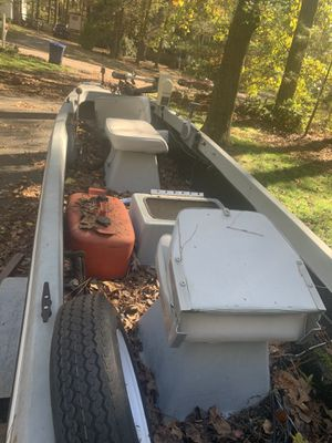Panther boat for Sale in Richmond, VA