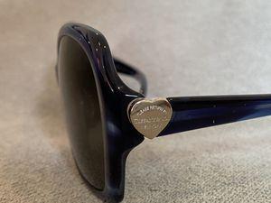 Original Tiffany Sunglasses for Sale in San Diego, CA