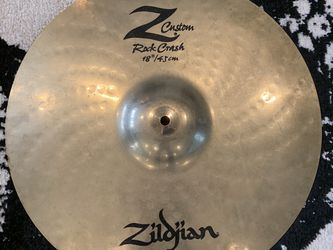Zildjian Cymbals / Rides / Crashes / Hi-Hats for Sale in Claremont,  CA
