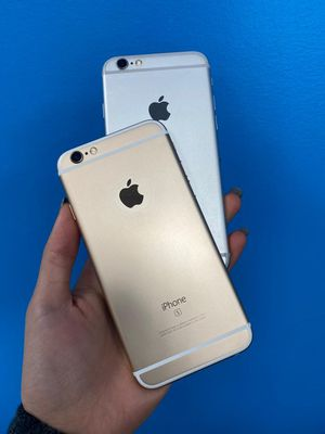 Apple iPhone 6s Unlocked 64GB for Sale in Tacoma, WA