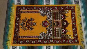 Persian Rug for Sale in Seattle, WA