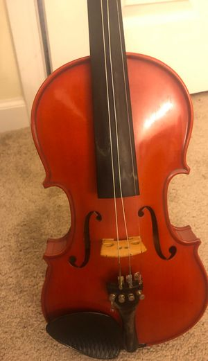 Klaus Mueller Prelude Violin size 3/4 2004 for Sale in Dunwoody, GA