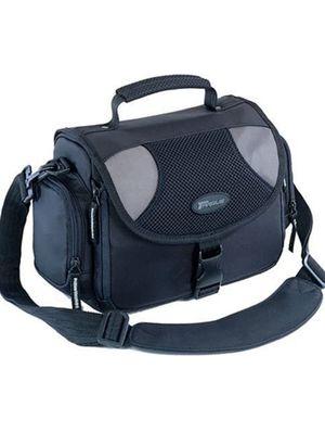 Targus Travel Bag $12 for Sale in Watsonville, CA