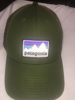 Patagonia hat for Sale in Washington, DC