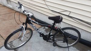 Bike for sale 26 inc 21 speed Avalon next for Sale in St. Louis, MO
