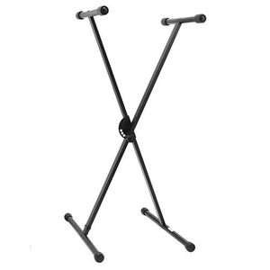 World Tour Single X Keyboard Stand for Sale in Kansas City, MO
