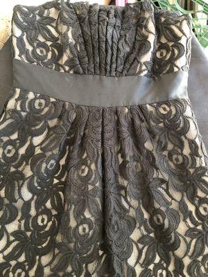 White House Black Market dress for Sale in Clovis, CA