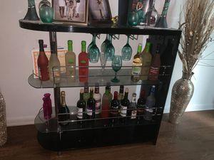 Bar for Sale in Miami, FL