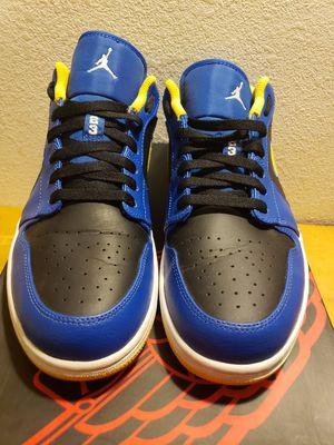 "Retro Air Jordan 1 Low ""Laney"" Sz 11.5 for Sale in Phoenix, AZ"
