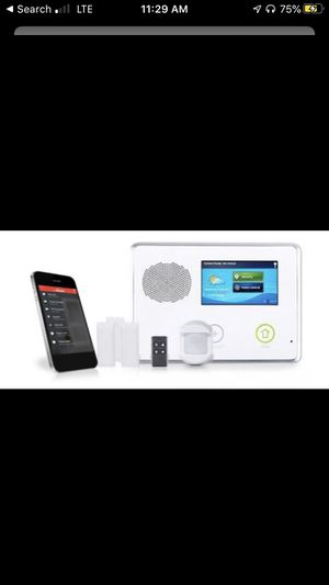 FREE HOME SECURITY ALARM SYSTEM AND CAMERA INSTALL for Sale in Collingdale, PA