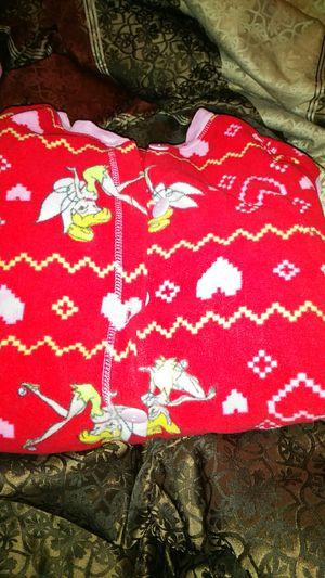 Tinkerbell onesie for Sale in Oklahoma City, OK