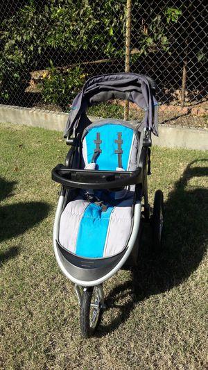 Babytrend Jogger Stroller for Sale in Monrovia, CA