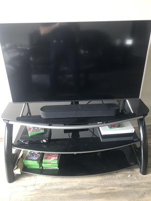 TV Stand for Sale in Orlando, FL