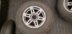 Trailer Tires 225.75.15 **New** for Sale in San Dimas, CA