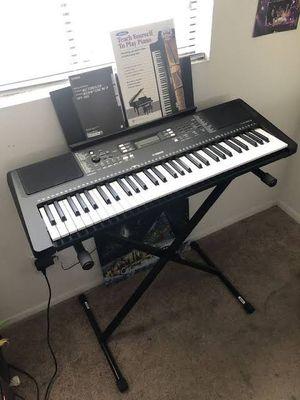 Keyboard for Sale in Washington, DC