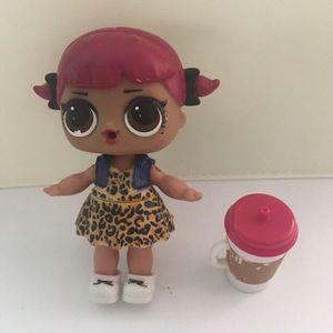 LOL surprise dolls for Sale in La Habra Heights, CA