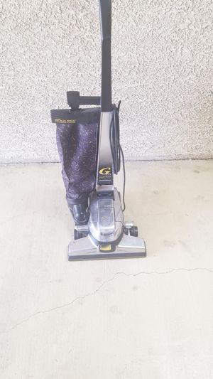 Kirby vacuum g6 for Sale in North Las Vegas, NV