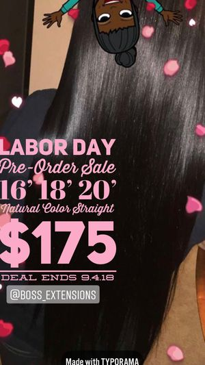 Labor Day Bundle Sale for Sale in Columbia, MO