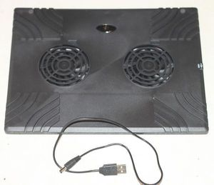 Laptop Cooling plate for Sale in Kissimmee, FL