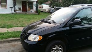 Dodge grand caravan for Sale in Dallas, TX