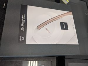 New Sealed Bose 700 high fidelity headphones, retail $380 for Sale in Modesto, CA