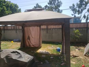 Patio cover for Sale in Long Beach, CA