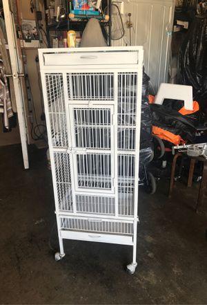 Bird Cage for Sale in Montebello, CA
