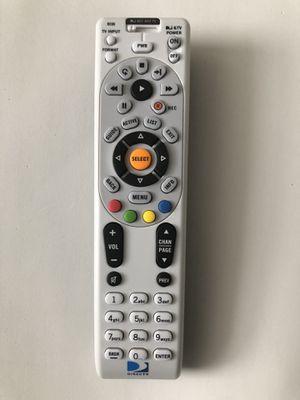 DirecTv Remote for Sale in Miami, FL