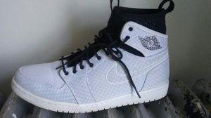Size 13 Jordan Retro 1 ultra high for Sale in Philadelphia, PA