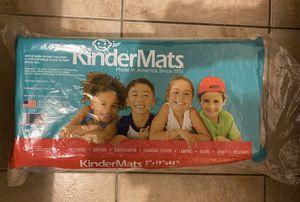 KinderMats for Sale in Miami, FL
