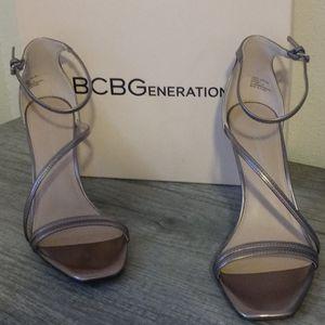 Bcbg heels for Sale in Austin, TX