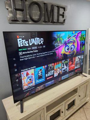 "Scepter 75"" Tv for Sale in Scottsdale, AZ"