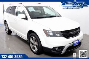 2016 Dodge Journey for Sale in Rahway, NJ