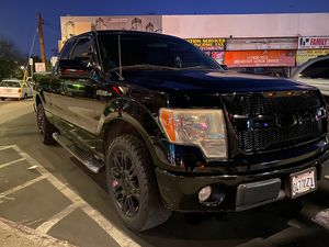 Ford f150 for Sale in Carson, CA