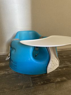Bumbo Baby Seat for Sale in San Angelo,  TX