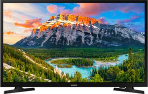 Samsung 32 inch led tv for Sale in Tempe, AZ