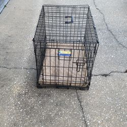 Dog Kennel for Sale in Riverview,  FL